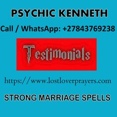 Spiritual Psychic Healer Kenneth consulting and readings performed confidential with spiritual directions, guidance, advice and support. Please Call, WhatsAp. Psychic Chat, Love Psychic, Lost Love Spells, Powerful Love Spells, Spiritual Healer, Spirituality, Parions Sport, Psychic Predictions, Bring Back Lost Lover