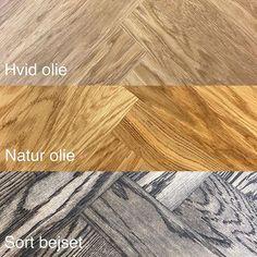 Hardwood Floors, Flooring, Google, Inspiration, Home, Wood Floor Tiles, Biblical Inspiration, Ad Home, Hardwood Floor