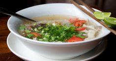 Immune-Boosting Pho Recipe   Green Yatra Blog
