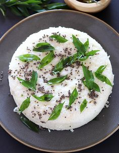 How to make quick and easy Instant Rava Dhokla recpe, step by step Semolina dhokla recipe, instant Suji ka dhokla, Steamed instant sooji dhokla recipe Indian Food Recipes, Vegetarian Recipes, Snack Recipes, Cooking Recipes, Healthy Recipes, Indian Snacks, Rice Recipes, Healthy Food, Easy Snacks