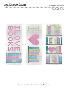Thrilling Designing Your Own Cross Stitch Embroidery Patterns Ideas. Exhilarating Designing Your Own Cross Stitch Embroidery Patterns Ideas. Cross Stitch Bookmarks, Cross Stitch Books, Mini Cross Stitch, Cross Stitch Heart, Cross Stitch Cards, Modern Cross Stitch, Counted Cross Stitch Patterns, Cross Stitch Designs, Cross Stitching