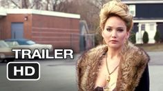 American Hustle Official TRAILER 1 (2013) - Bradley Cooper, Jennifer Lawrence, Christian Bale, and Amy Adams Movie HD