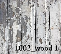 photo prop Vinyl banner Wood backdrop and floors 5x5 by rayonphoto, $65.00