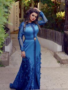 Zay fashion