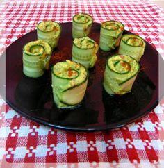 Bucataria lui Biga Avocado, Zucchini, Foods, Vegetables, Summer Squash, Food Food, Veggies, Veggie Food, Vegetable Recipes