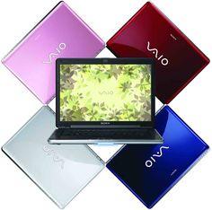 Sony Vaio Laptop Shop quality laptops here… Laptop Screen Repair, Computer Repair, Best Laptop Brands, Sony Lcd, Sony Design, Sony Vaio Laptop, Laptop Shop, Latest Laptop, Best Laptops