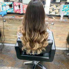 Fresh hair #freshhair #brunette #brunettebalayage #balayage #ombre #ombrehair #bronde #hair #blogger #bloggerstyles #longhair #mum #mamasdayoff #selfcare #loveyourself #metime #fashion #style #styleblogger #beauty Balayage Ombre, Style Blogger, Me Time, Fresh, Long Hair Styles, Beauty, Instagram, Long Hairstyle, Long Haircuts