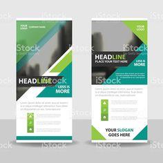 Image result for roll up design