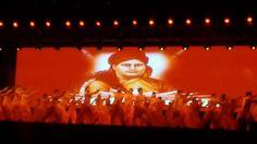 Arya Samaj Mahatma Hansraj Dedication day celebration 2