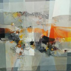 Image result for Artist Ramon Chirinos