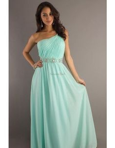 Bridesmaid Dress. LOVE THIS COLOR!!!!!!!