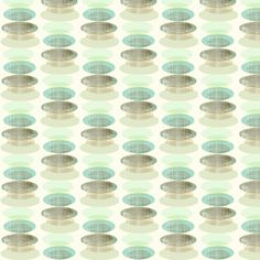 Ovals5 fabric by amy_lighthall on Spoonflower - custom fabric