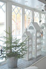 http://romantiskahem.blogspot.nl/2012/12/god-jul.html?m=1