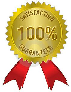 download yamaha raptor 50 repair shop manual 04 05 06 07 08