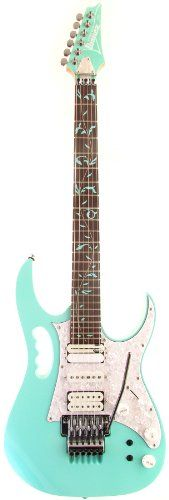 Ibanez JEM70V >>> Read more reviews of the product by visiting the link on the image.