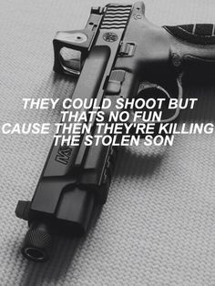 Female Robbery - The Neighbourhood