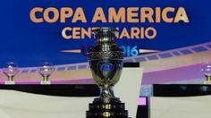 http://news.xpertxone.com/full-schedule-for-2016-copa-america-centenario/