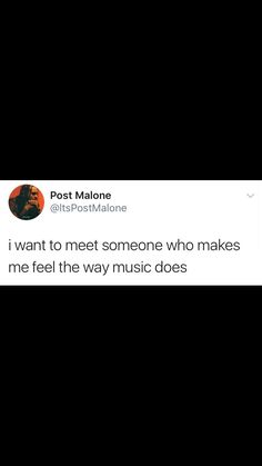 Bilderesultat for post malone quotes Post Malone Quotes, Post Quotes, Tweet Quotes, Words Quotes, Funny Quotes, Post Malone Lyrics, Heartbroken Quotes, Real Talk Quotes, Music Quotes