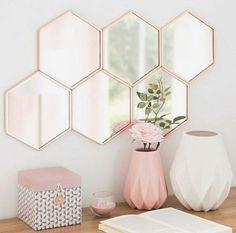 #Minimalist #home decor Stunning DIY decor Ideas