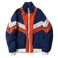 Great SALE 15% Off Vintage OG ADIDAS x Descente Trefoil White Puffer Down Jacket