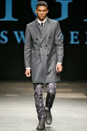 Tiger-of-Sweden-Spring-Summer-2015-London-Collections-Men-023