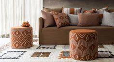 Native by James Dunlop – James Dunlop Textiles   Upholstery, Drapery & Wallpaper fabrics