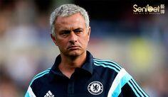 Akhirnya Mourinho Dikenakan Hukuman Denda Dari FA