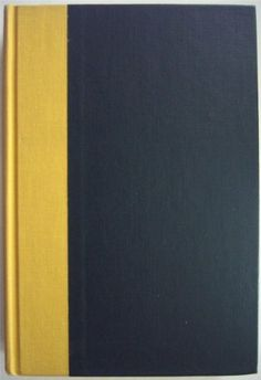 A Bess Streeter Aldrich treasury by Bess Streeter Aldrich, http://www.amazon.com/dp/B0006AW3WW/ref=cm_sw_r_pi_dp_W-pArb04N7RS1