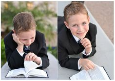 8 is great session, LDS baptism, LDS Mesa Arizona Temple, Christie Knight Photography