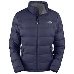 TNF Nuptse 2 jacket, i would like this