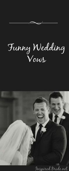 Seek this significant graphic and look into the here and now relevant information on Wedding Ceremony Ideas Wedding Ceremony Ideas, Wedding Ceremony Script Funny, Funny Wedding Speeches, Best Wedding Speeches, Wedding Humor, Wedding Tips, Trendy Wedding, Wedding Readings Funny, Funny Wedding Quotes