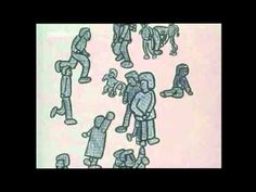 (1) A Is For Autism (Tim Webb), 1992 - YouTube
