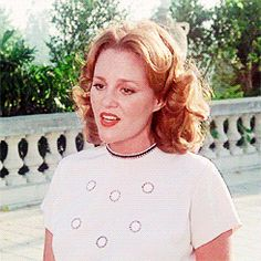 Madeline kahn young sorry