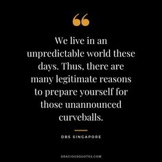 We live in an unpredictable world these days. Thus, there are many legitimate reasons to prepare yourself for those unannounced curveballs. Insurance Ads, Buy Health Insurance, Insurance Marketing, Life Insurance Quotes, Life Insurance Companies, Life Insurance Uk, Financial Quotes, Financial Literacy, Financial Planning
