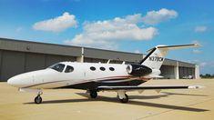 Jet Aircraft Charter Services | JetOptions Private Jets Passenger Aircraft, Luxury Private Jets, Private Plane, Skyline Gtr, Lamborghini Gallardo, Cessna Citation Mustang, Boeing Business Jet, Maserati, Formula 1