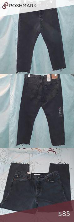 11 beste afbeeldingen van levi's wedgie jeans Jeans, Mode