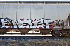 nekst photo by reiswigPHOTO, via Flickr