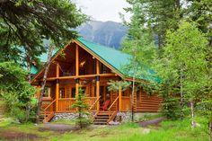 Twin, House Styles, Home Decor, Homemade Home Decor, Twins, Decoration Home, Interior Decorating, Gemini