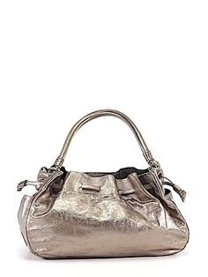 Kate Spade New York Women Shoulder Bag One Size