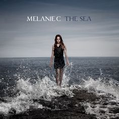 Melanie C - The Sea (album)