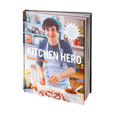 Kitchen Hero (Leilas General Store)