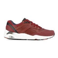 R698 - Chaussure - TRINOMIC - Chaussure - Homme - PUMA