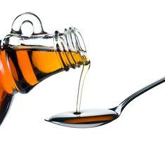 cannabis-maple-syrup.jpg