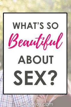 Read these tips to help you deal with Christian low libido. These resources will help you improve your Christian sex life! Intimacy In Marriage, Biblical Marriage, Marriage Prayer, Marriage Goals, Marriage Relationship, Happy Marriage, Marriage Advice, Marriage Retreats, Relationships