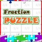 Students circle pairs of fractions that equal one whole.   Get the complete BUNDLE of the 30 Day Focus on Fraction Games = 30 Fraction Games + 20 B...