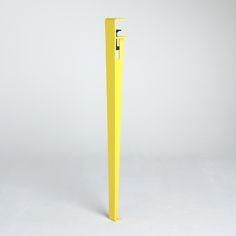 Grand Pied TipToe 75cm | TipToe