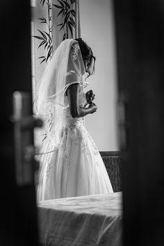 wedding 2016 | | oliviermphotographic