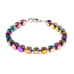 Bracelets, Jewelry, Bead, Jewlery, Jewerly, Schmuck, Jewels, Jewelery, Bracelet