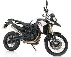 Best Used 650-900cc Dual-Sport Adventure Bikes - AdventureMotorcycle.com