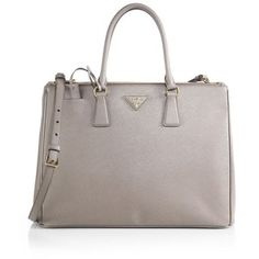 Buy Prada Handbags for less! - Online shopping for Prada Handbags! The best prices on Prada Handbags! Prada Purses, Prada Bag, Prada Handbags, Tote Handbags, Prada Messenger Bag, Women's Corporate Wear, Leather Factory, Handbags For Men, Prada Saffiano